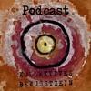 Kollektives Bewusstsein Podcast 030 - Zaftik