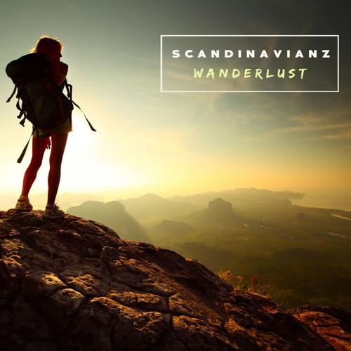 Scandinavianz - Wanderlust (Vlog Music)