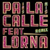 Mexican Institute of Sound - Pa la Calle (feat. Lorna) [Socievole & Adalwolf Remix Edit]