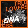 DNA(Cover BTS)
