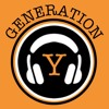 Generation Y: Song Quiz (Matt's best bits)