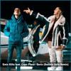 Emis Killa feat. Capo Plaza - Serio (Daniele Sorà Remix)