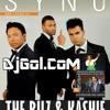 11 - The Bilz and Kashif - Tere Nainon Mein (Love Potion Remix Ft. DJ a.Sen) - DjGol.com