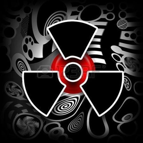 Cyber   Industrial   Dark Electro