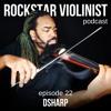 Episode 22: DSharp