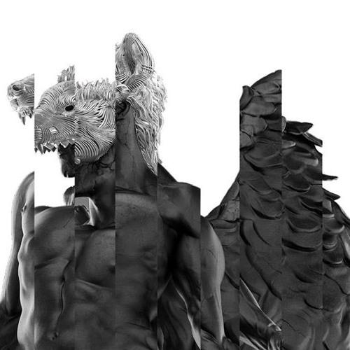 Mashrou' Leila - Ashabi (Khidja Remix)