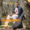 OUR GOD IS INDESCRIBABLE(cover)byTHYWILL BROWN.. MP3.mp3