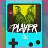 Zion Y Lennox - La Player (Bandolera)(Carlos Serrano & Carlos Martin Mambo Remix) Portada del disco