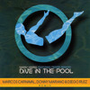 Barry Harris - Dive In The Pool (Marcos Carnaval, Donny Marano & Diego Ruiz Remix)