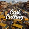 dol0 - Cast Calling