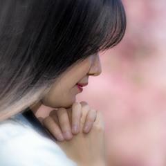 Descubra o poder da oração