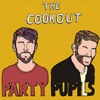 Sirius XM The Cookout Mix