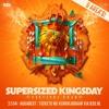 Alpha2 @ Supersized Kingsday 2017-04-27 Artwork