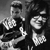Vee & Mee Live--- Perfect in the style of Ed Sheeran