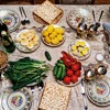How To Make Your Pesach Seder A WOW!