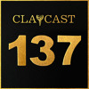 CLAPCAST #137