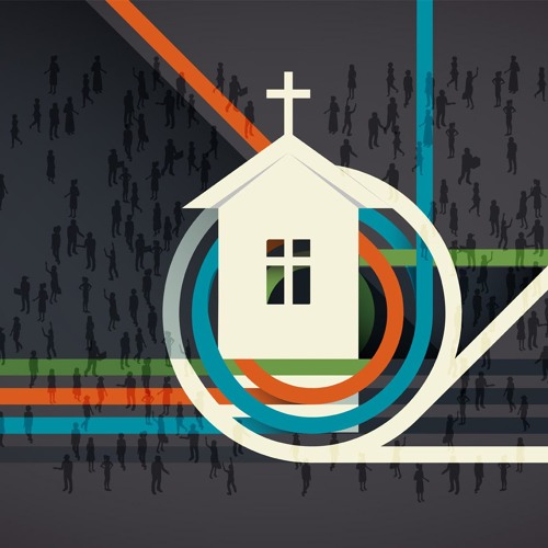 Universal Design for Worship: Tools for Inclusion
