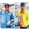 ALCOHOL (Lahan De Drum) Full Video   Jatinder Bhullar   New Punjabi Songs 2017