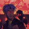 [FREE] Lil Uzi Vert x Juice WRLD Type Beat - All The Same (Prod. by Don Daze)