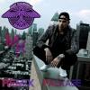 RAF Camora - Gotham City (Marv!n K!m Festival Remix)