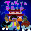 Tokyo Drip Feat. Young Icee & Trill Sammy(prod. by Pnoonz)