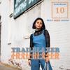 """""""Trailblazer"""" feat. Lexii Alijai [Prod. by Mo Vibez]"""