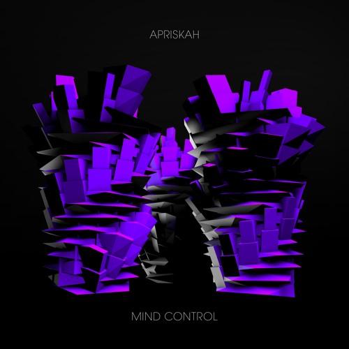 Apriskah - Mind Control