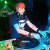 Chris Dixis Rétro Trance 90'S Full Vinyls March 2K18