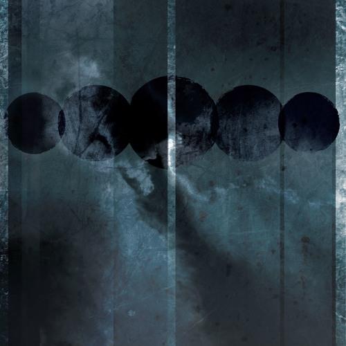 MORDLP003 - Alexander Kowalski - Cycles [Previews]