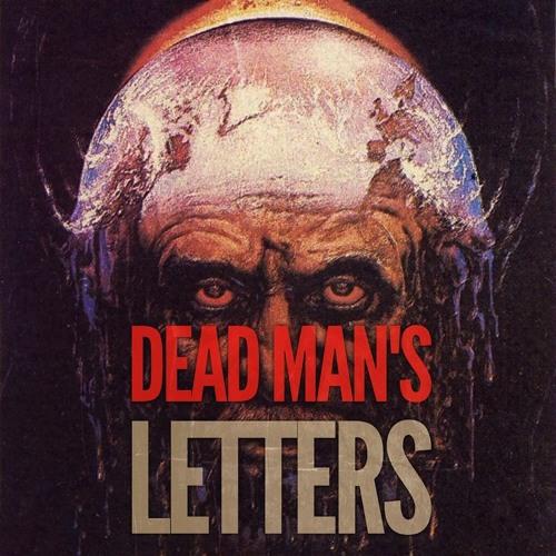 Dead Man's Letters