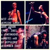 DepGlobe Presents The Best Official Depeche Mode and Dave Gahan Remixes 1980 - 2007