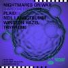 Download Nightmares On Wax Boiler Room Sheffield DJ Set Mp3