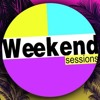 Weekend Sessions Vol. 14