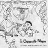 IL CAPPELLAIO MATTO - Canzoni Dal Magico Sottobosco Punk Italiano