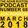 EP.68 - JON RONSON