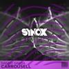 Danny Greda - Carrousell (Original Mix) mp3
