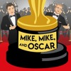 Ep 53 - 100% Accurate 2019 Academy Award Predictions...You read that right - 2019.