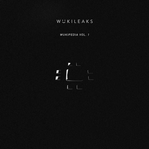 Wuki - Chop It (Feat  Bri Berlay) [wukileak] by WUKILEAKS on