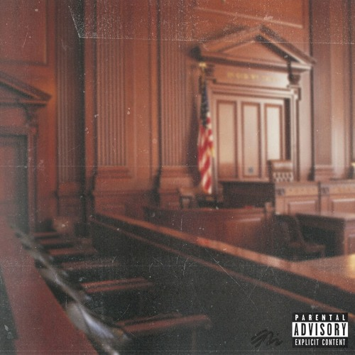 Thought's After The Courtroom