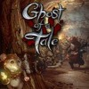 Ghost of a Tale - Mouse