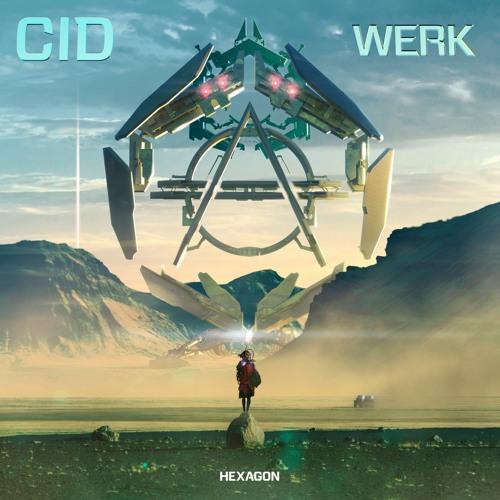CID - Werk