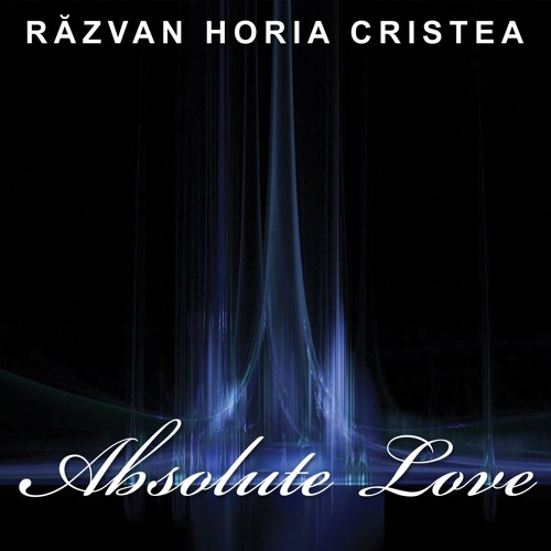 Absolute Love Remastered in Dolby Surround Pro Logic II