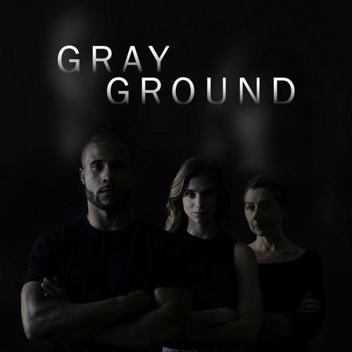 GRAY GROUND Soundtrack - Season 1