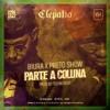 Biura And Preto Show Parte A Coluna Afro Trap Tcp Musik Ml Mp3