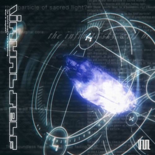 Virtual Self - Ghost Voices (Raito remix) by Raito | Free