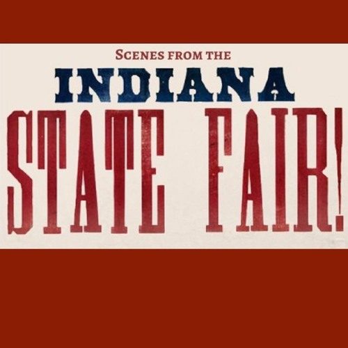 S01 E06: Scenes from the Indiana State Fair