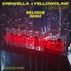 Krewella, Yellow Claw - New World (Relique Remix)