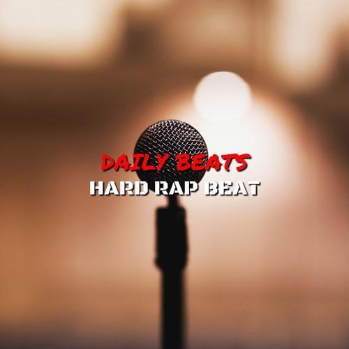 Hard Rap Beat - Words   84 bpm