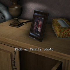 Fatal Flaw: Gone Home