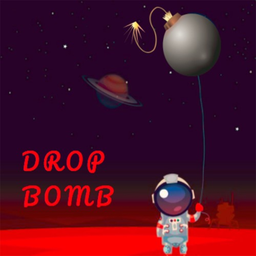 Anesth3tic - Drop Bomb (Free Download)